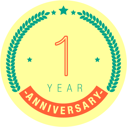 Year anniversary personal training special junction fitness hub