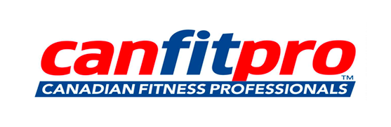 Canadian Fitness Professionals