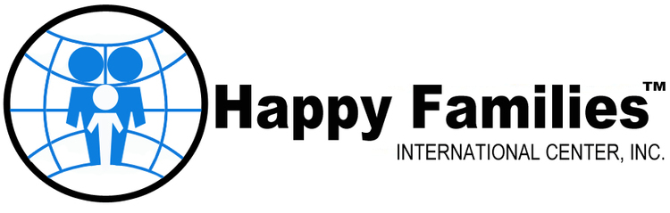 Happy Families International Center