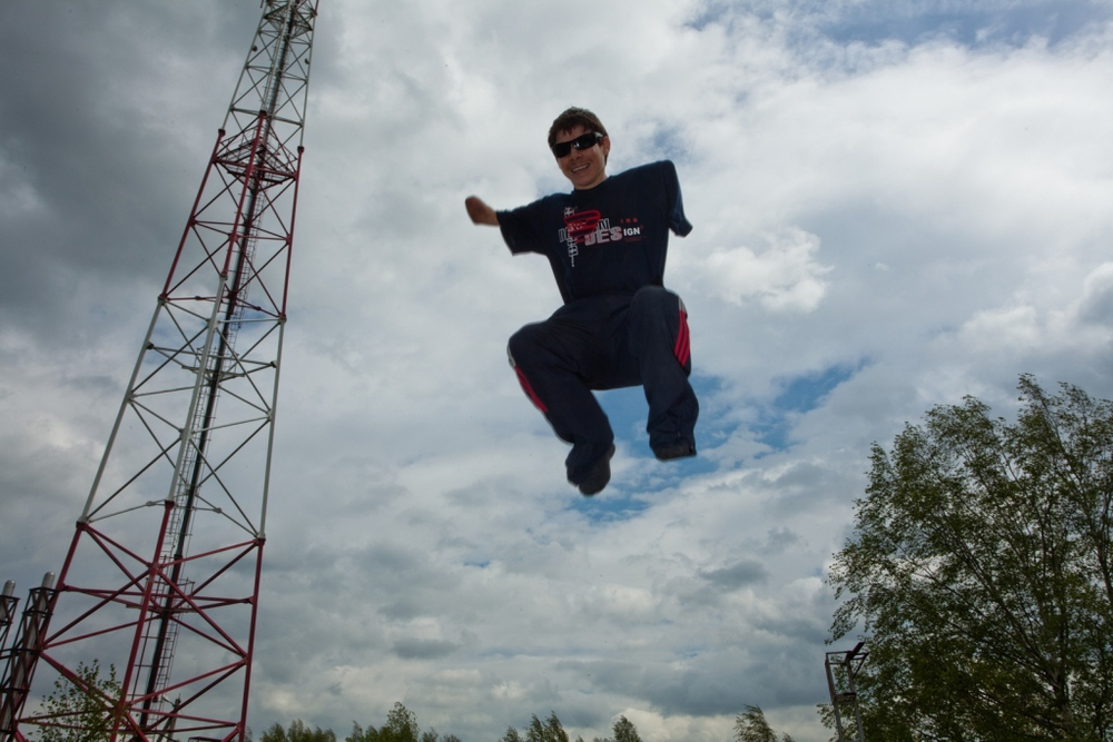nikita-shokhov-5.jpg