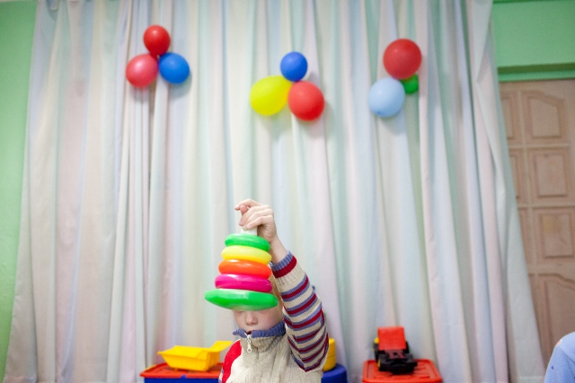 mae-ryan-the-playroom2.jpg