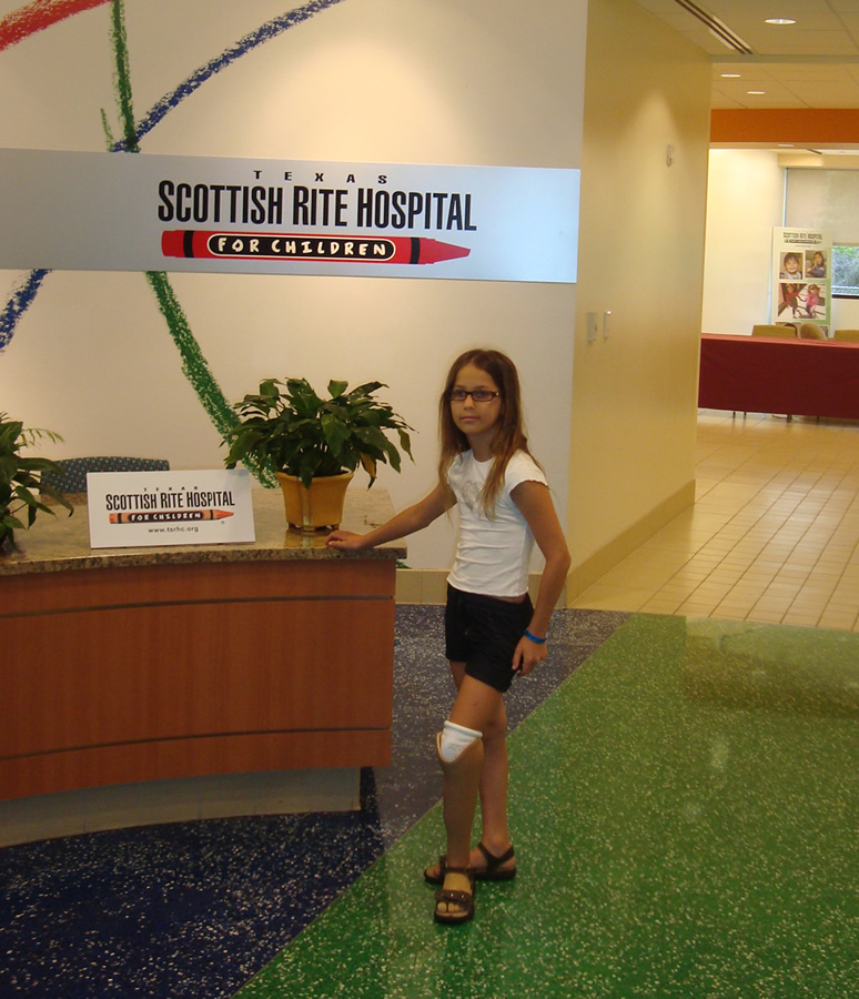svetalana-june2013-leaving-the-hospital.jpg