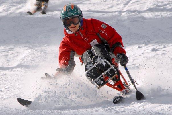 Sasha Djamoos - skiing in Colorado.jpg