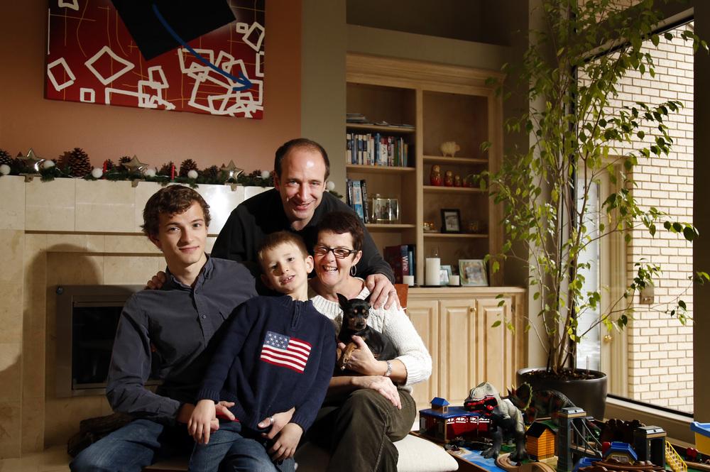 familyPhoto (1).JPG
