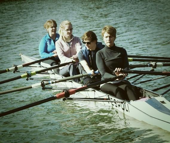 rowing 23.jpg