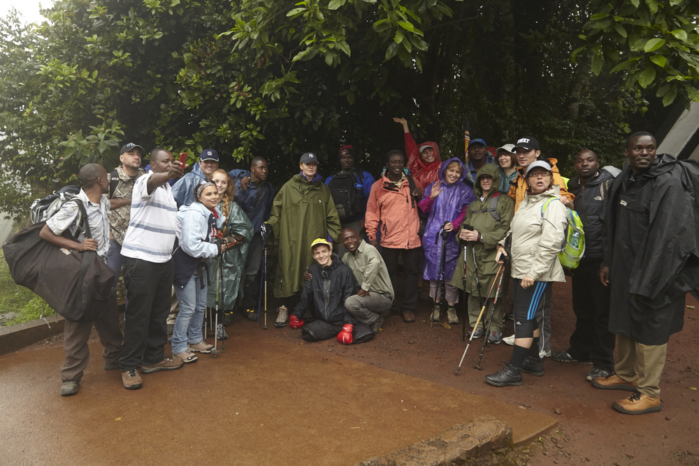 Kilimanjaro_05.jpg