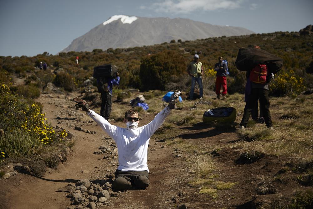 Kilimanjaro_12.jpg