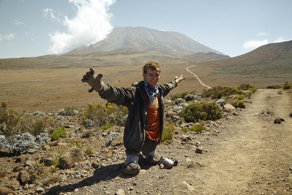 Kilimanjaro_13.jpg