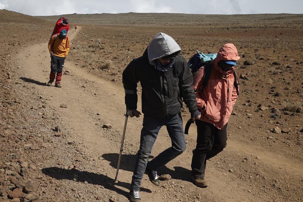 Kilimanjaro_14.jpg