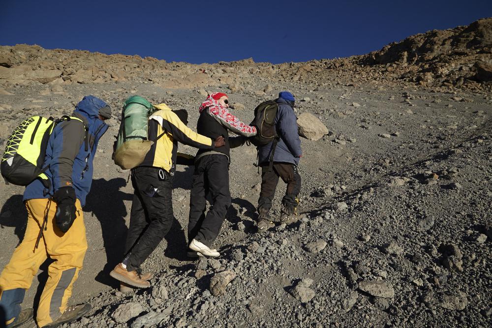 Kilimanjaro_16.jpg