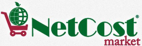 NetCost Logo.JPG