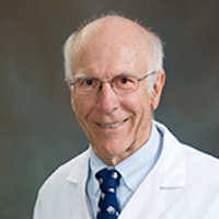 Dr-Herring-2015.jpg