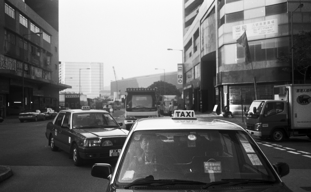 Taxi driver portrait_300PPI_edit1.jpg