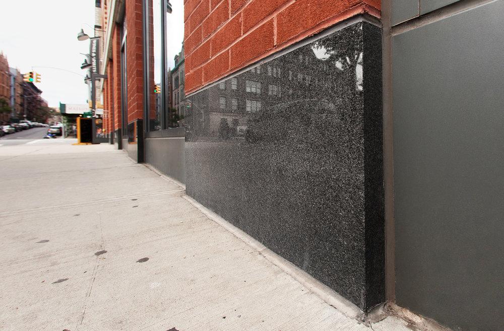 Harlem 4-72.jpg