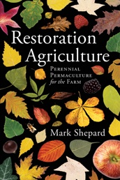 restorationagbook