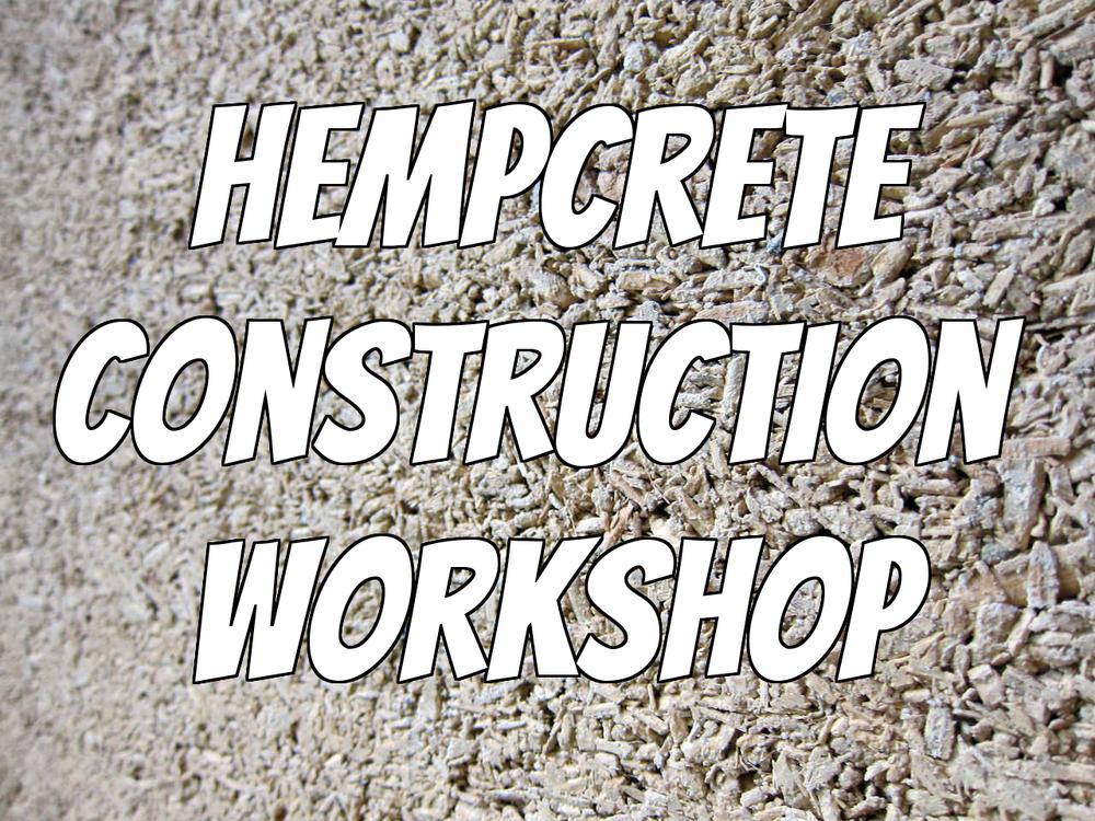 hempcrete_workshop_banner.png