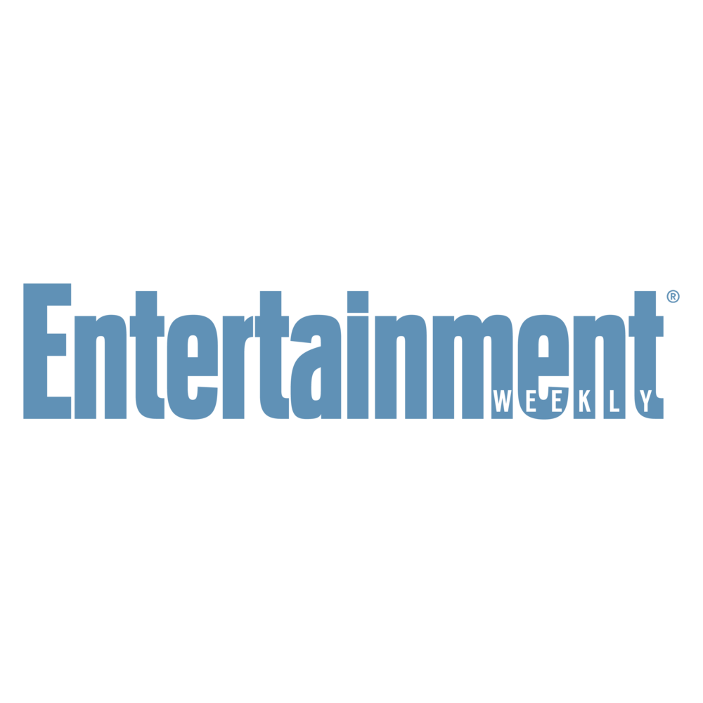 EntertainmentWeekly.png