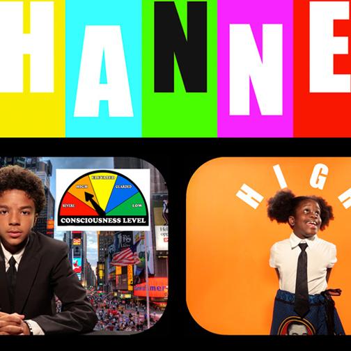 4.-Channel-Consciousness-Level-High-web.jpg