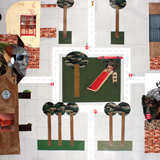 Adams-A-Safe-Place-to-Play-2014-web-800px.jpg