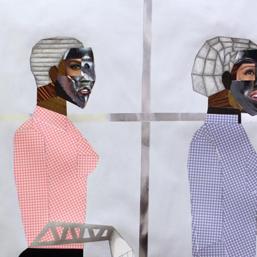 Adams-Black-American-Gothic-2013-web-800px.jpg
