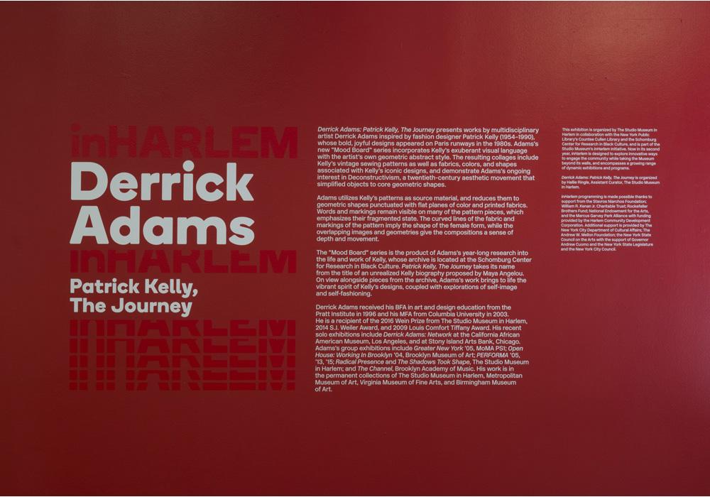 DerrickAdams_PatrickKelly_TheJourney_inst_7_web.jpg