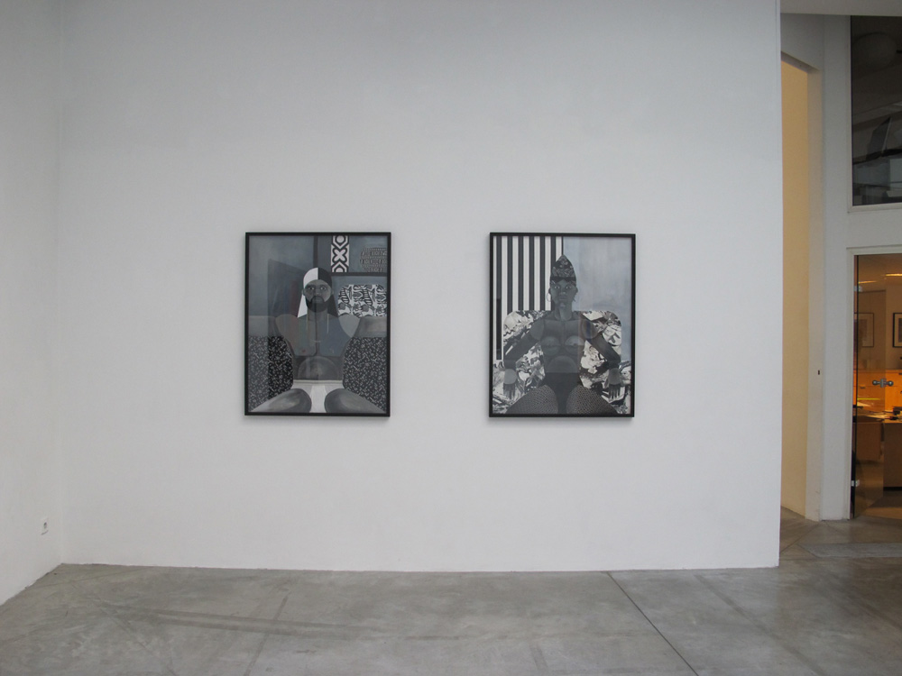 10black and white and in color installation slide_ss.jpg
