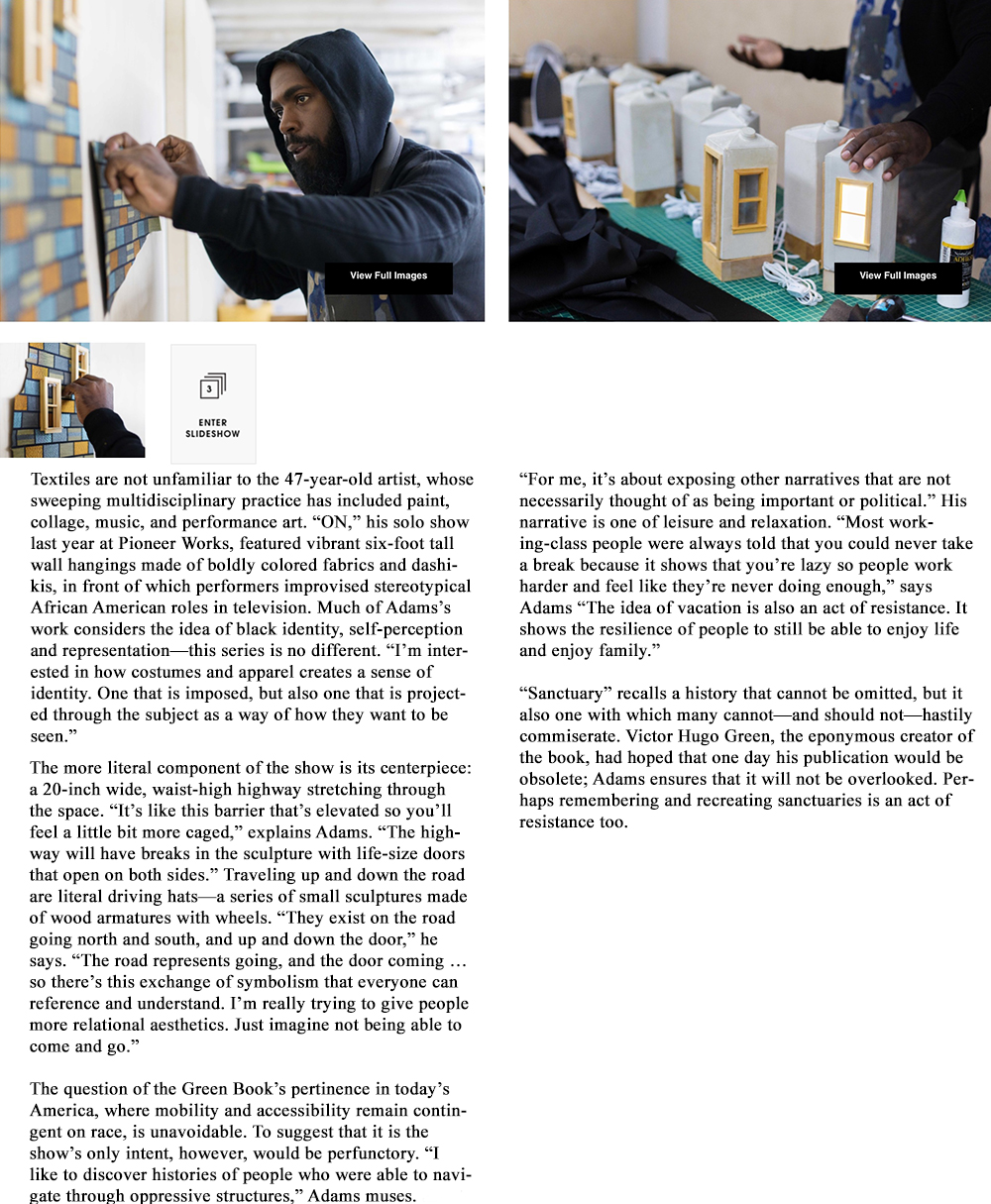 Interview-Mag_pg2.jpg