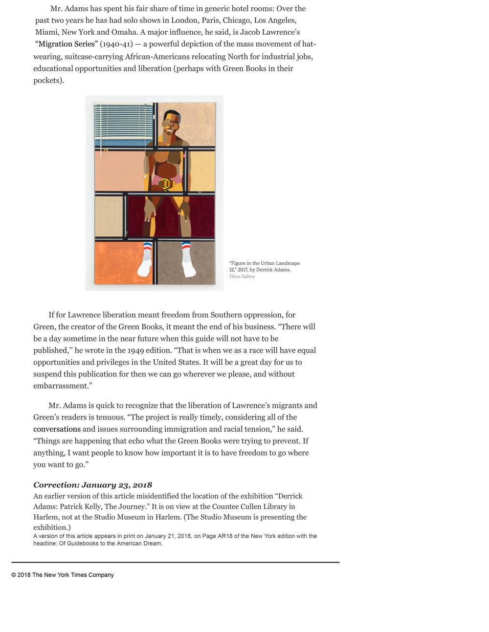NYT_pg7.jpg