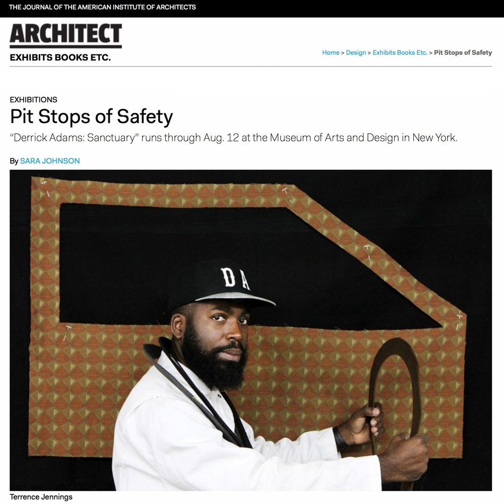 Architect Mag_CvrImg.jpg