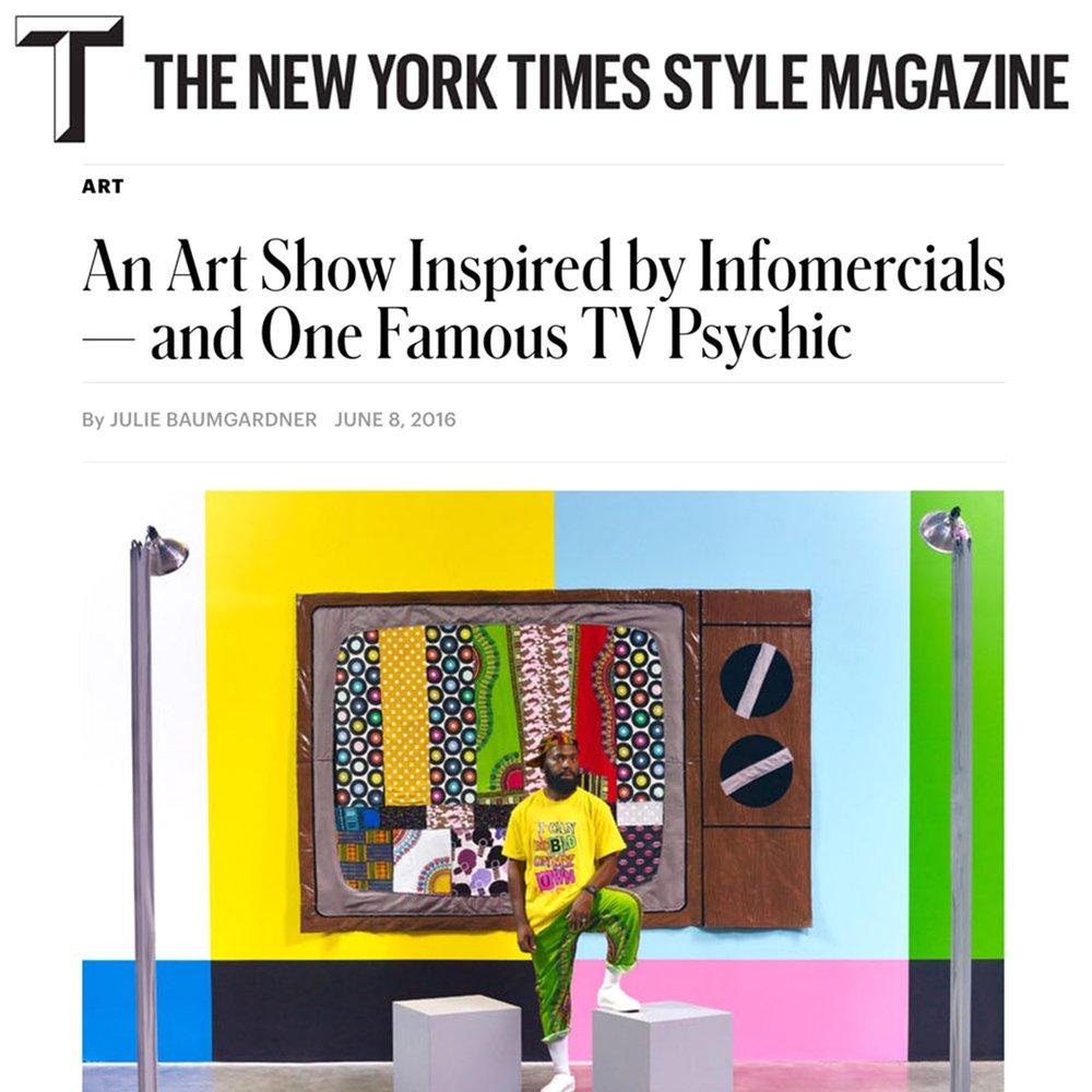 NYT Style - 2016_1.jpg
