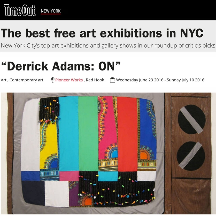 Reveiw Press Derrick Adams Time Out New York ON pw 2016 web.jpg