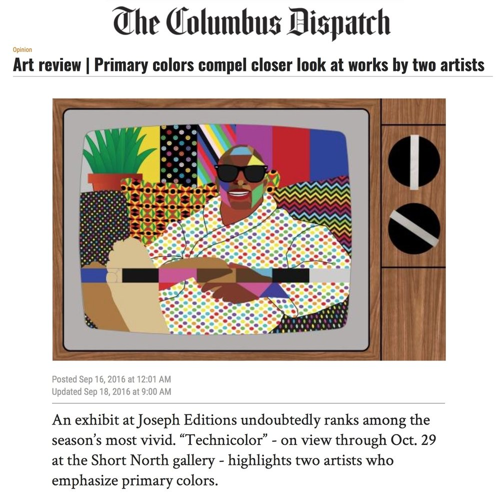Columbus Dispatch - 2016_1.jpg