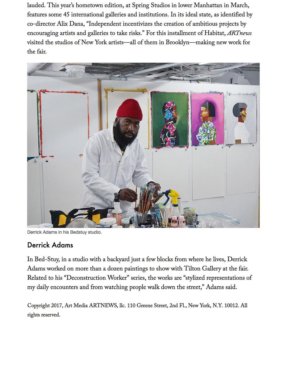 ARTNEWS-2017_2.jpg