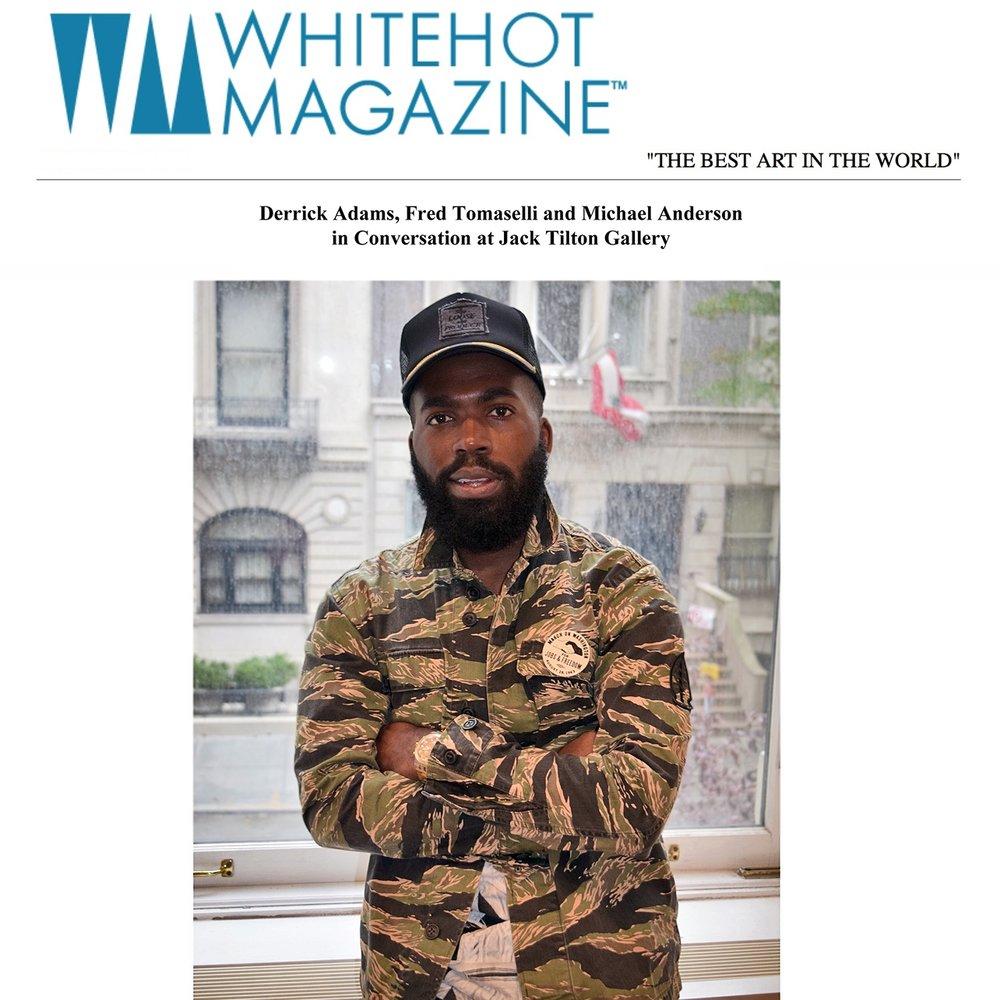 WhiteHot Mag 1.jpg