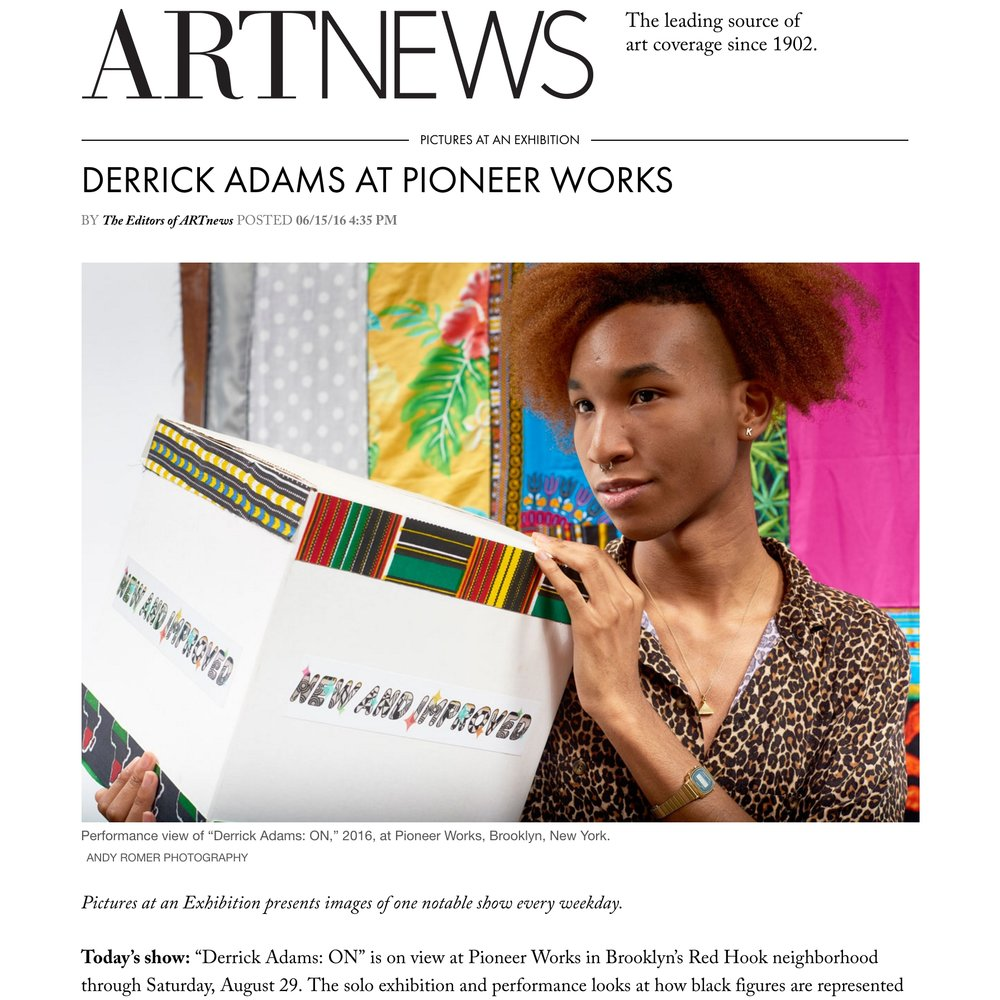 Artnews 2016.jpg