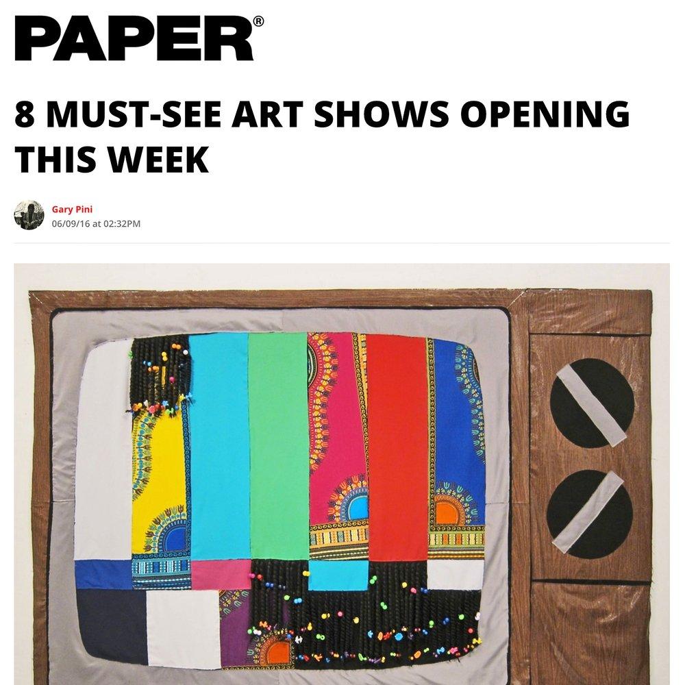Press Paper Mag2016.jpg