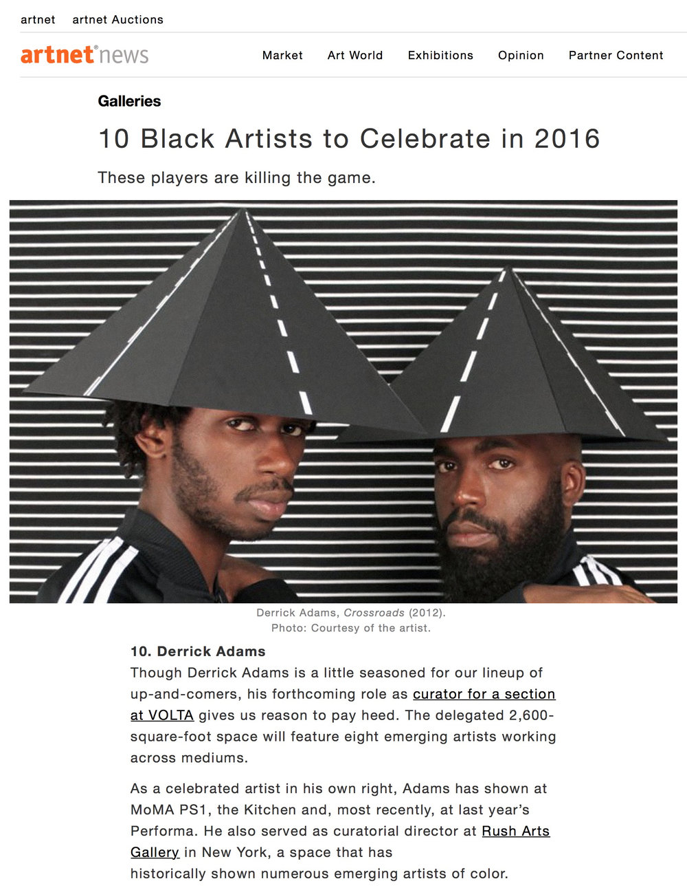 artnet News Feb 2016.jpg