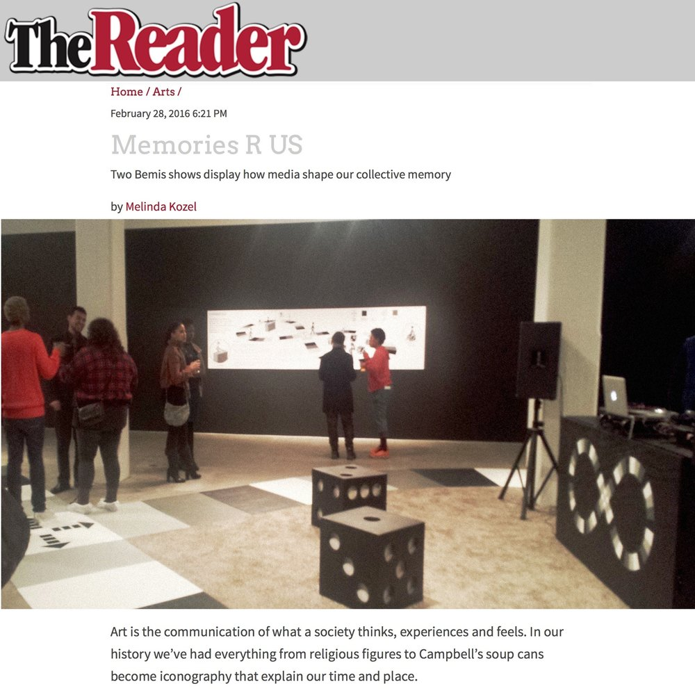 The Reader 1.jpg