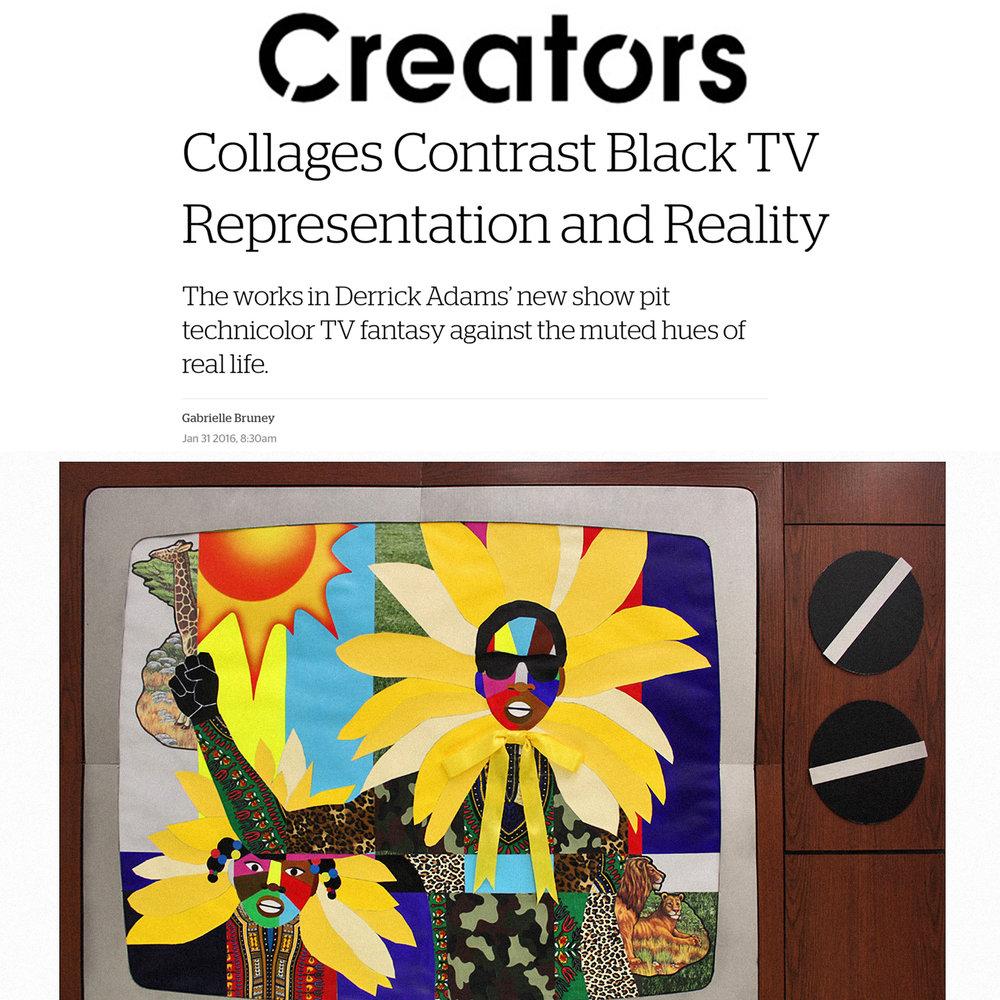 creators 1-16_thumb.jpg
