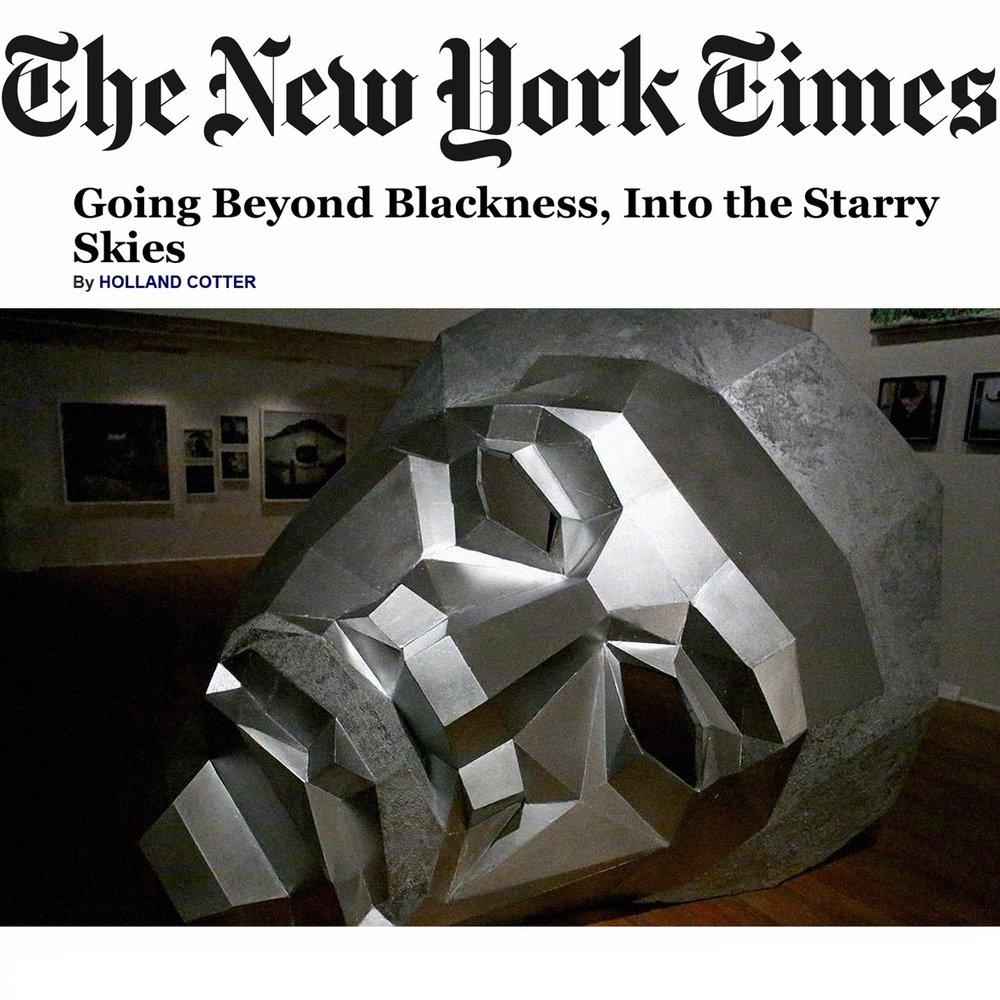 NYT 2013_1.jpg