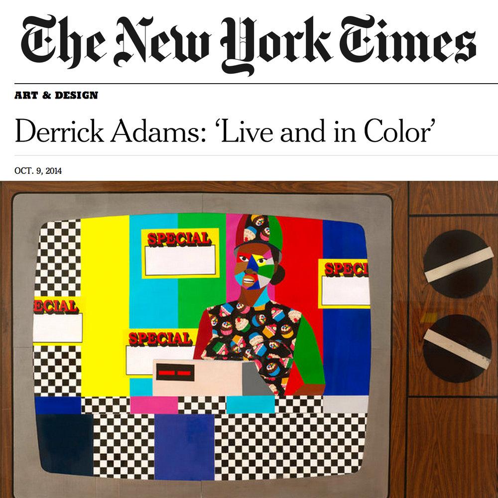 NYT 2014_thumb.jpg