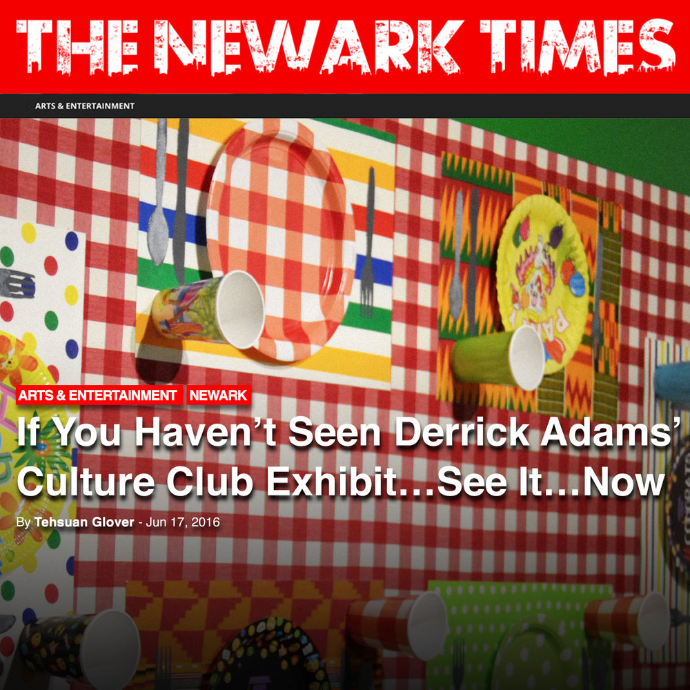 Newark-Times_2016_thumb.jpg