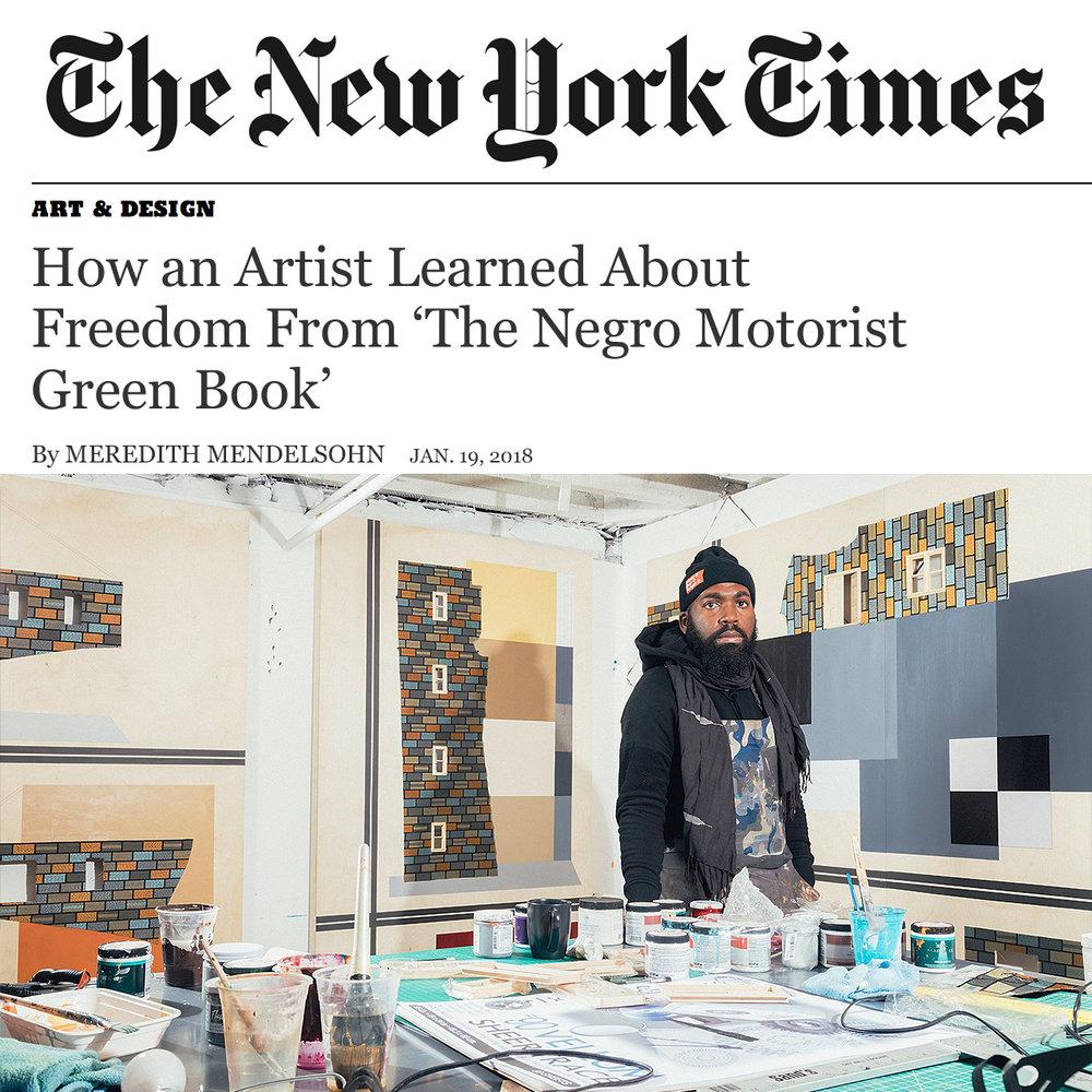 NYT 2018_thumb.jpg