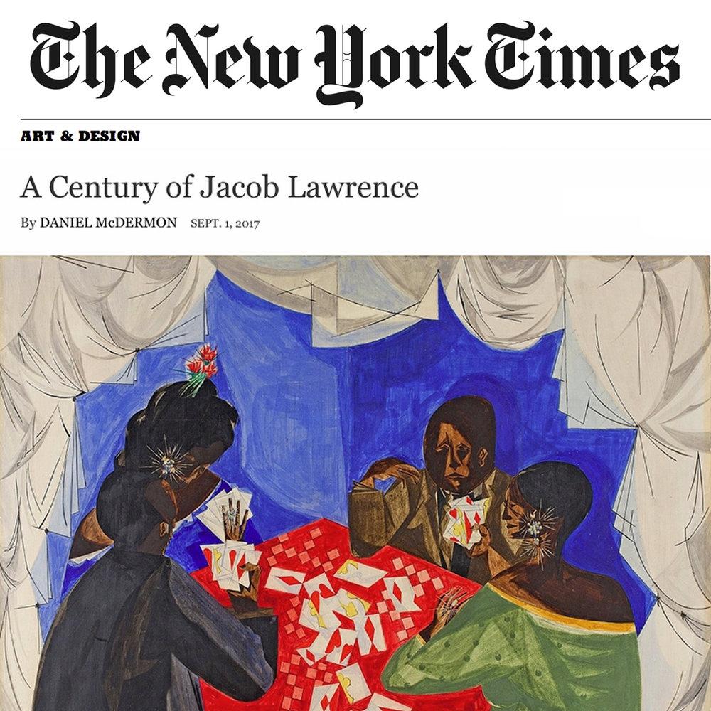 NYT 2017 thumb.jpg