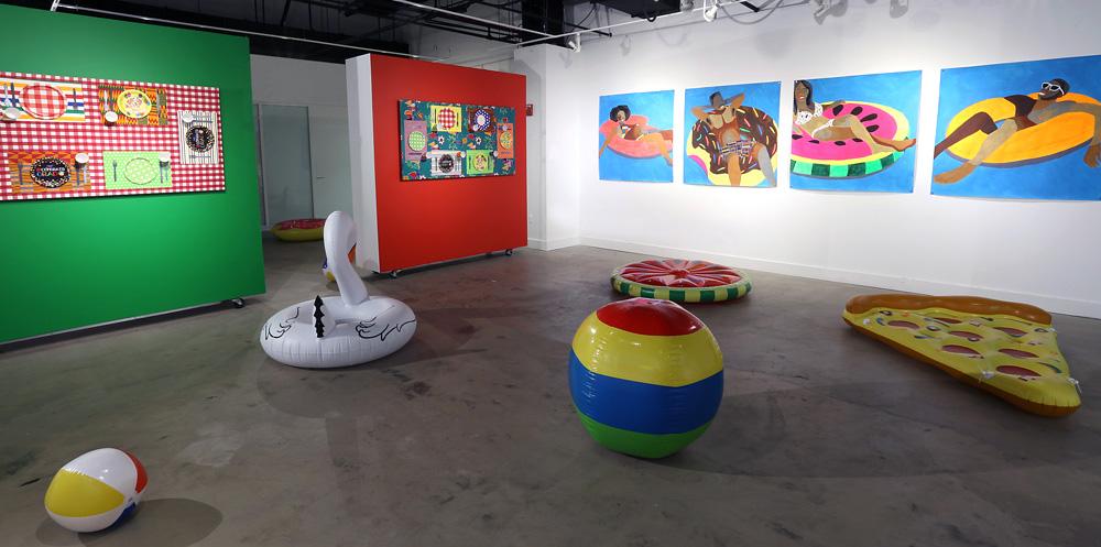 Derrick+Adams+Culture+Club+installation+3_ss.jpg