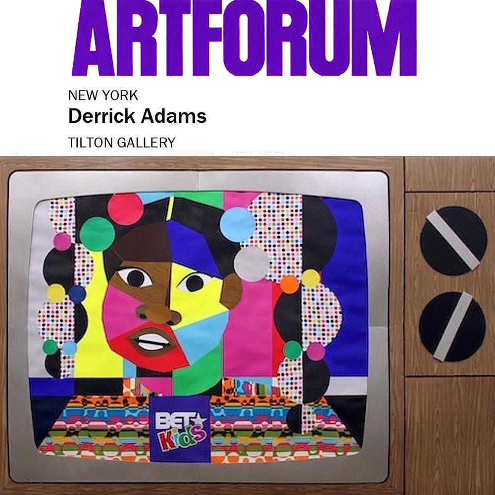ArtForum 2014 thumb.jpg