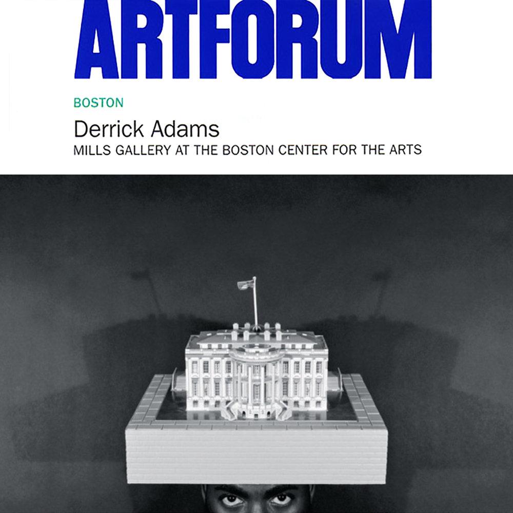 ArtForum 2012 thumb.jpg