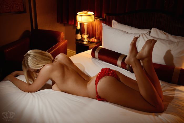 red panty.jpeg