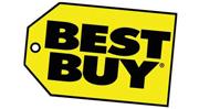 Best Buy logo-180px.jpg