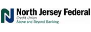 NJFCU logo-180px.jpg